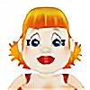tulyano4ka's avatar