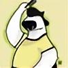Tulypandraw's avatar