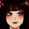 Tulypi's avatar