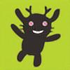 tum-tum's avatar