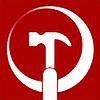 tumajnuri's avatar