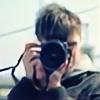Tumakov's avatar