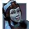 Tumamatambian's avatar