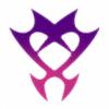 Tumas-Muscat's avatar