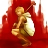 Tumawruh's avatar