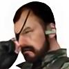 tumbeti's avatar