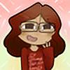 Tumble-W's avatar