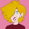 TumbledZircon's avatar