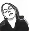 Tumblekax's avatar