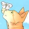 Tumblespirit717's avatar