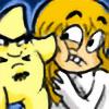 tumbleweed-ghosttown's avatar