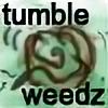 tumbleweedz's avatar