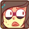 Tumbley's avatar