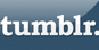 Tumblr--Army