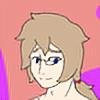 Tumblr-Alt-Satchi's avatar