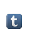 tumblr-centerplz's avatar