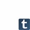 tumblr-rightplz's avatar
