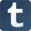 Tumblrplz's avatar