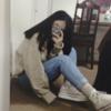 TumblrXD's avatar