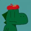 Tumfuleri's avatar