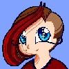 TumiaArtStudio's avatar