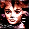 tumiaus's avatar