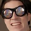 TuminiTheHunterPanda's avatar