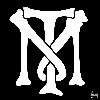 TummeMontana's avatar