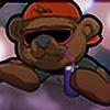 Tummibear's avatar