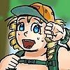tummytamtam's avatar