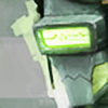 TumourLoaf's avatar