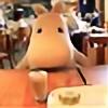 TumTum09's avatar