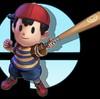 tumtumbig's avatar