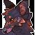 tumulthound's avatar