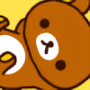 TumultOfTheCat's avatar