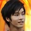 Tumzaa's avatar