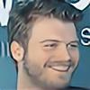 tun5art's avatar