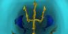 Tuna-Kingdom