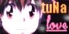 TUNA-love's avatar