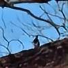 Tuna2222's avatar