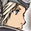 Tunacaitsith's avatar