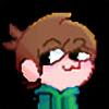 TunaComixInk's avatar