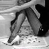 tunafishie's avatar