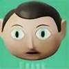 Tunairs's avatar