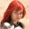 Tunaj's avatar