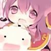 tunako's avatar
