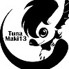 TunaMaki13's avatar