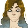 TunaMary's avatar