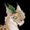 Tunamau's avatar