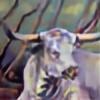 TunaMelon's avatar